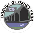 friends of oxhey park